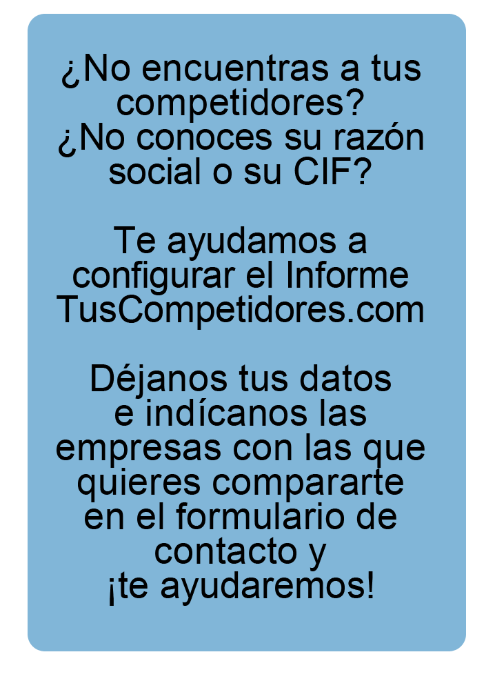 banner informe tuscompetidores